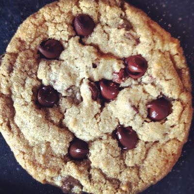Strobel Cookies