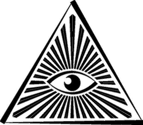 los cinco ojos y la red echelon resumen
