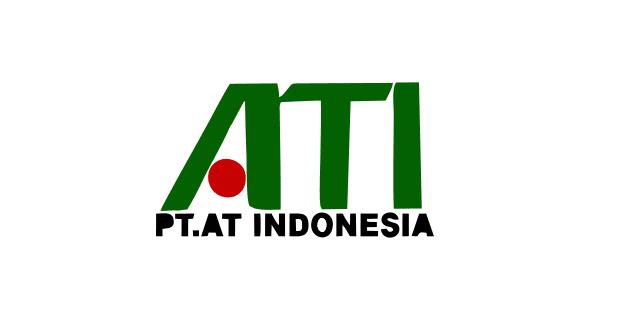 Lowongan Kerja Karawang PT.AT INDONESIA Operator 2019