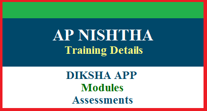 ap-nishtha-training-details-modules-diksha-app-download-login-registration