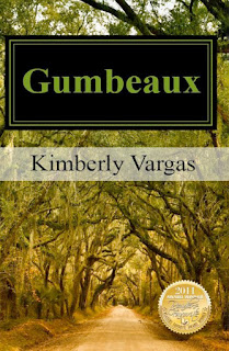 http://www.amazon.com/Gumbeaux-Kimberly-Vargas-ebook/dp/B005O561JK/ref=sr_1_1?s=digital-text&ie=UTF8&qid=1436319044&sr=1-1&keywords=gumbeaux