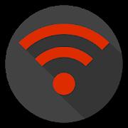 تحميل تطبيق WPS Connect للاندرويد