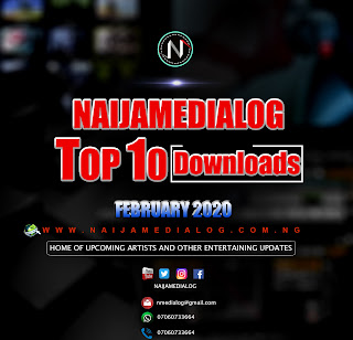 Top-10-music-download
