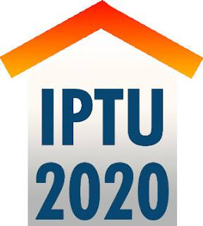 Prefeitura Municipal de Picuí realiza entrega de IPTU 2020