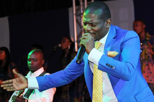 https://hearthis.at/hits-africa/irmeo-bambila-angola-vai-vencer-do-covid-19-gospel/download/