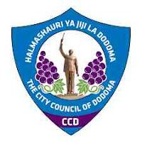 List of Names Called for Job Interview at Dodoma City Council