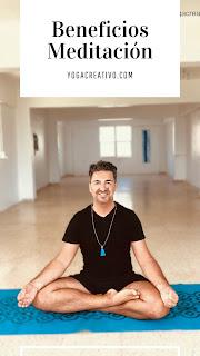 yoga-creativo-beneficios-salud-meditacion-con-rafael-martinez-ayurveda