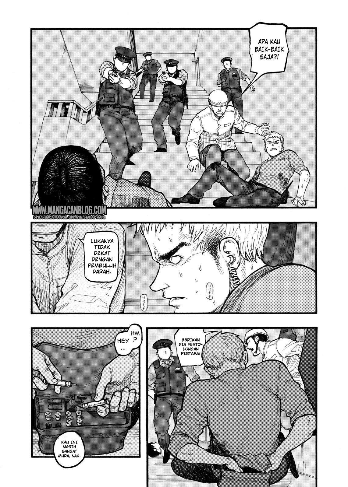 Dilarang COPAS - situs resmi www.mangacanblog.com - Komik ajin 039 - garis keras medan pertempuran 2 40 Indonesia ajin 039 - garis keras medan pertempuran 2 Terbaru 22|Baca Manga Komik Indonesia|Mangacan