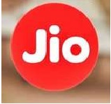 Reliance Jio Prime membership subscription to end on March 31: What next?