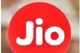 4G Download Speed ma Sauthi Aagal JIO : TRAI