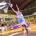 Correcaminos hunden más a los Mellizos del Sur en el Basket de Puerto Plata