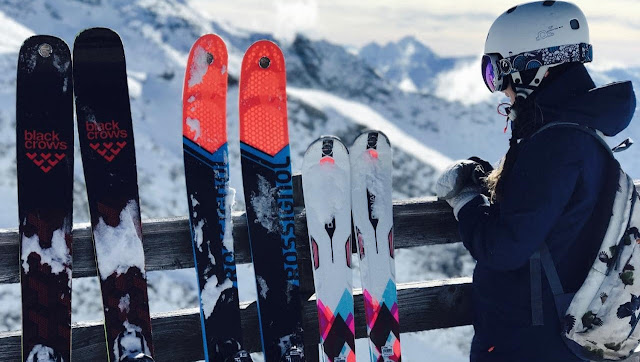 When You Should Choose to Sell Your Used Snowboard Gears