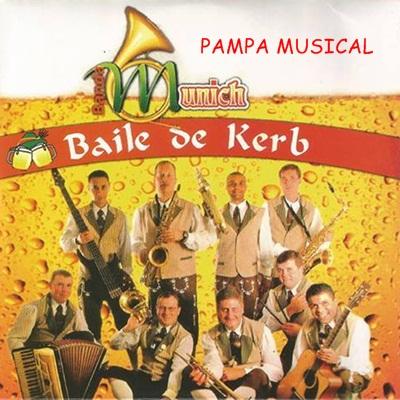 KERB MUSICAS BAIXAR DE