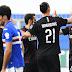 [VIDEO] CUPLIKAN GOL Sampdoria 1-4 AC Milan: Rossoneri Pesta Gol di Stadio Comunale Luigi Ferraris