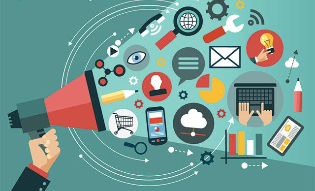 نصائح للتسويق الإلكتروني يجب عليك أن تعرفها