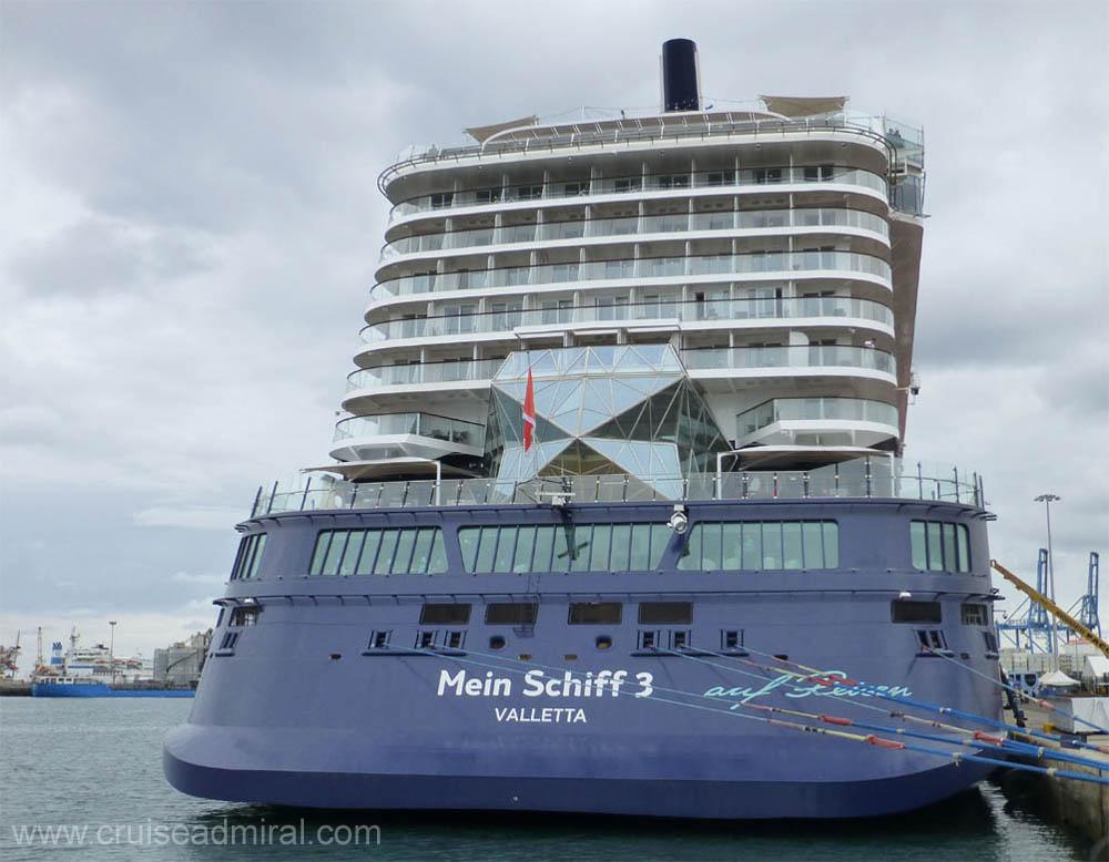 TripAdvisor Cruises launches portal for cruise reviews ...