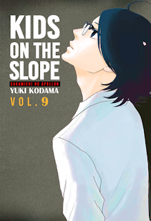 http://www.nuevavalquirias.com/kids-on-the-slope-mangas-comprar.html