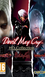 62822708003195191952 - Devil May Cry HD Collection-CODEX