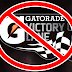 'Gatorade' Victory Lane , No More... There's a New Sponsor in The Winner's Circle