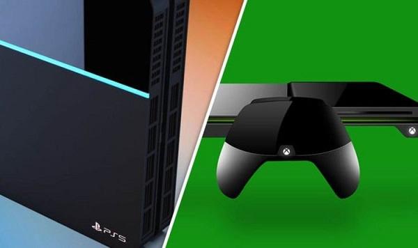 هذا هو أكبر تحدي للمطورين على أجهزة PS5 و Xbox Scarlett من أجل خلق تجربة واقعية..!