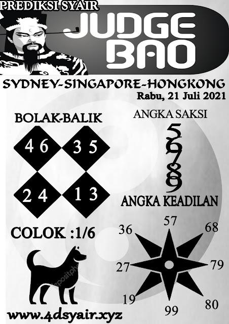 Syair%2BSDY%2B58