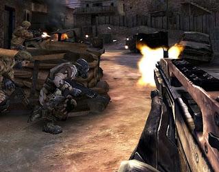Call-Of-Duty-Strike-Team-Offline-Apk-Game-For-Android-Gamersplug