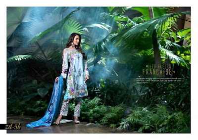 zoya-didi's-winter-cambric-digital-prints-collection-2016-10