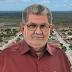 No Piauí, pré-candidato a prefeito agradece a Deus por morte de adversários