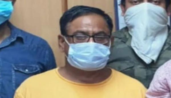 Ινδός ομολόγησε ότι σκότωσε και… τάισε στους κροκόδειλους περισσότερους από 50 ταξιτζήδες!