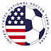 USMNT slams 'false accounting,' supports women's 'pursuit of fair compensation'