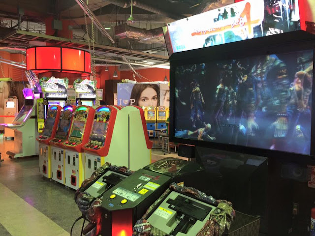 Bangunan Arcade SEGA Akihabara Tutup Operasi Selamanya Pada 30 Ogos 2020