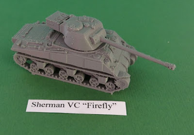 M4 Sherman picture 15