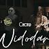 Chord Kunci Piano Gitar Widodari - Denny Caknan feat Guyon Waton
