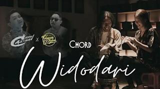 Chord Kunci Gitar Piano Widodari - Denny Caknan feat Guyon Waton