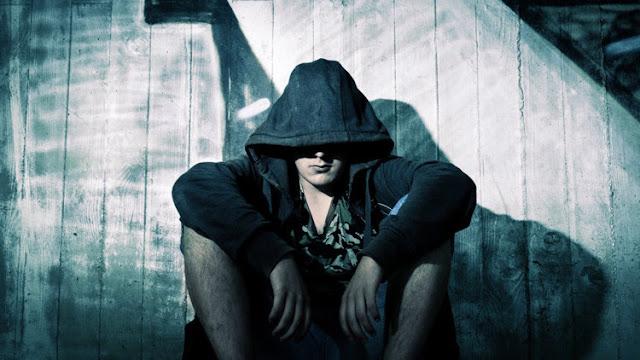 Drogas 100 veces más fuertes que la heroína causan estragos en Reino Unido