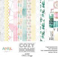 http://tvorimvmesteshop.ru/magazin/product/nabor-bumagi-cozy-home-15-na-15-sm