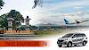 Travel Banjarnegara YIA Kulonprogo - Ada Setiap Hari