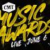 CMT Awards 2018: Complete Winners List