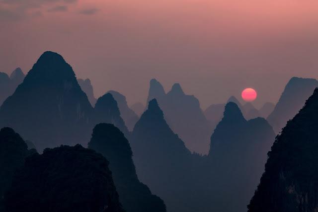 夏王朝は実在した?存在したかもしれない中国王朝4つの歴史