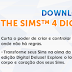 Download The Sims 4 Base Reloaded Deluxe Edition + Crack e Atualizações