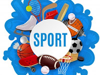 The Importance of Maintaining Health with Sports