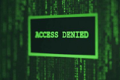 6 Cara Membuka Situs yang Diblokir Internet Positif
