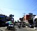 Pusat-pusat Ponsel, Sparepart dan Aksesorisnya di Jogja