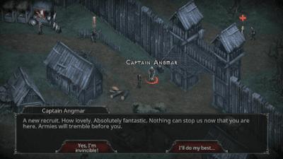Vampire's Fall: Origins Free Download