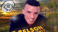 Nelson Nascimento - Promocional - 2020