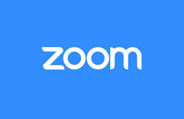 Техподдержка Zoom