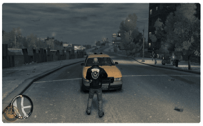 gta episodes from liberty city apunkagames