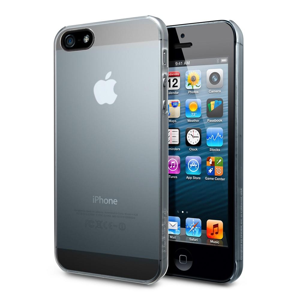 Apa itu iPhone, iPod, iPad dan Tablet PC? | Terbarutau