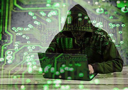 ataque de ransomware jerez