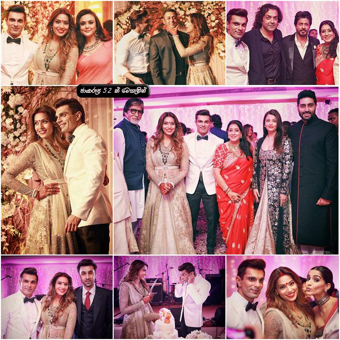 http://www.gallery.gossiplankanews.com/wedding/bipasha-basus-wedding.html